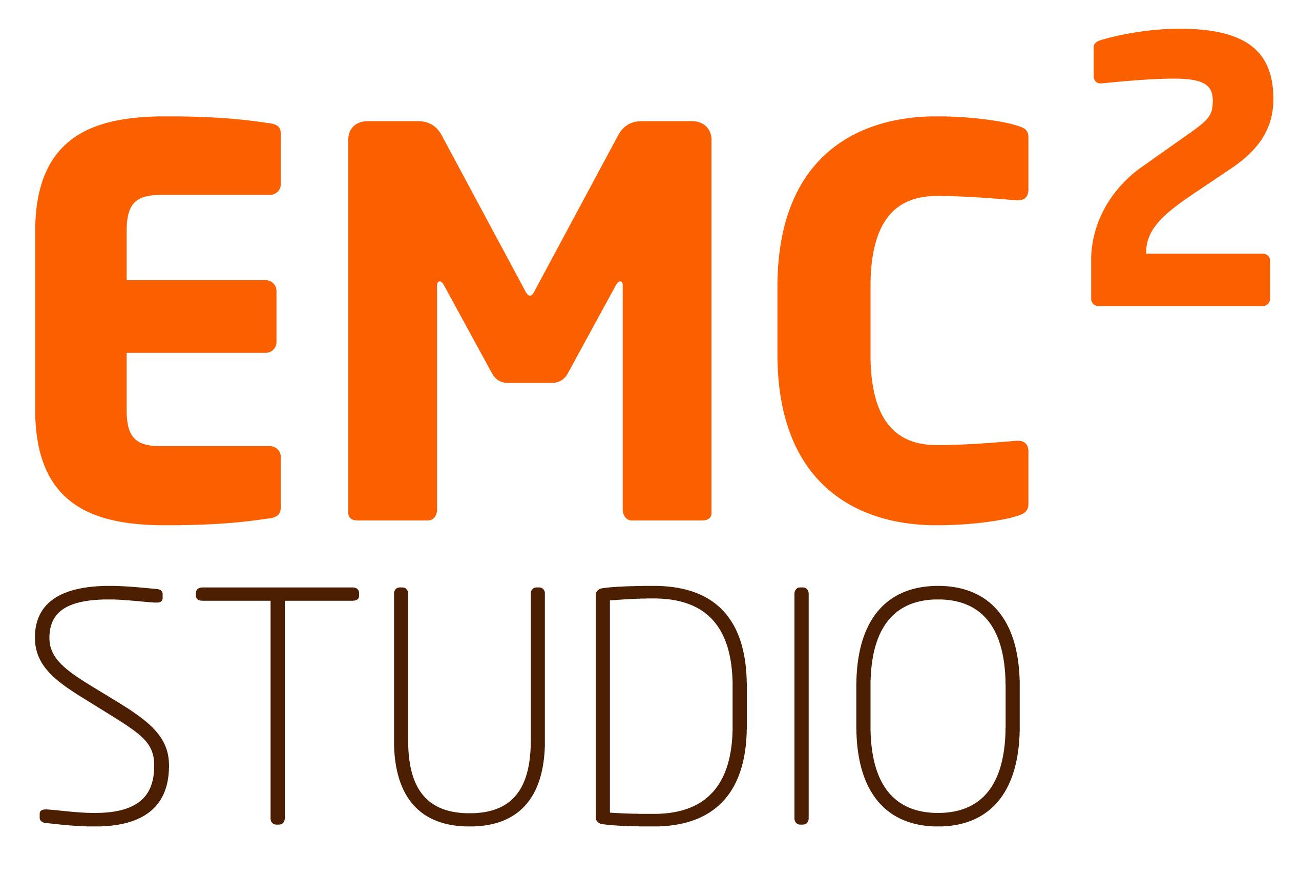 EMC2 Studio