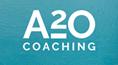 A2O Coaching