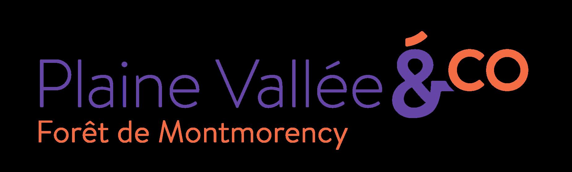 Logo Plaine Vallee1