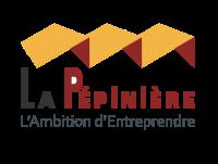 Logo-Pepiniere